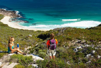 1 Day Perth tours and sightseeing
